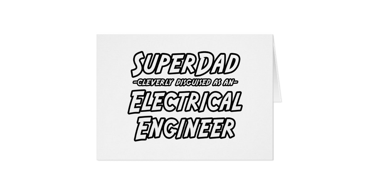 Electrical Engineering finish my essay