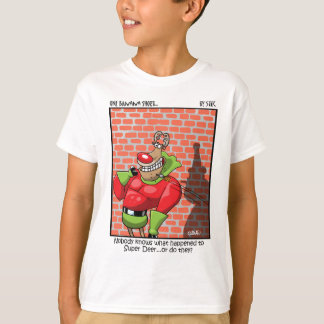 superdeer T-Shirt