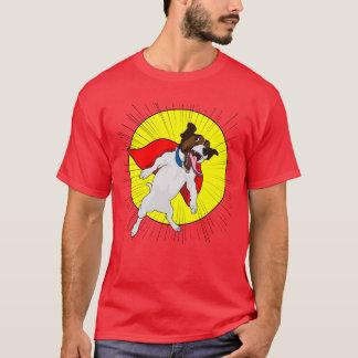 SuperDog Shirt