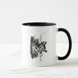 Supergirl Keep it Fresh 2 Mug