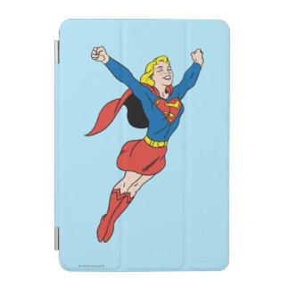 Supergirl Pose 6 iPad Mini Cover