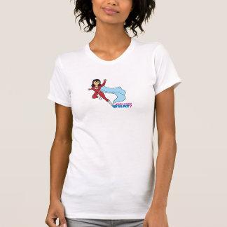 Superhero - Medium T-Shirt