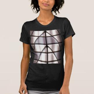 Superheroes - Silver T-Shirt