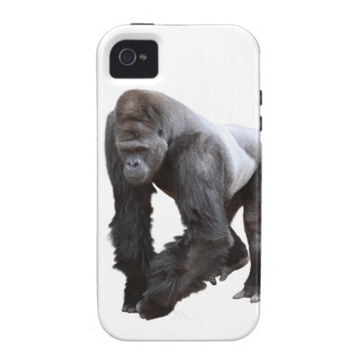 Superior product of gorilla vibe iPhone 4 cover