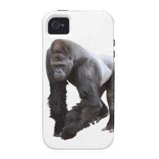 Superior product of gorilla vibe iPhone 4 case