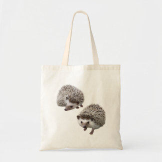 Superior product of porcupine tote bag