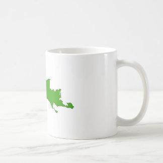 SuperiorLand, The 51st State Mug