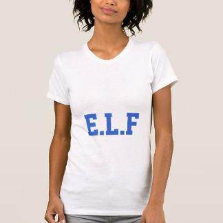 SuperJunior E.L.F t-shirt