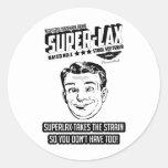 superlax vintage ad design.png sticker