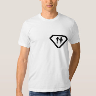 superman3 - Customized Tshirt