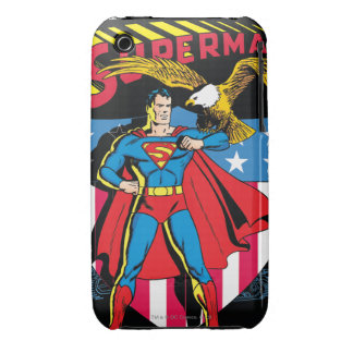 Superman #14 iPhone 3 covers