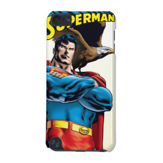 Superman #150 Nov 99 iPod Touch (5th Generation) Cover