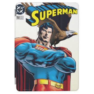 Superman #150 Nov 99 iPad Air Cover