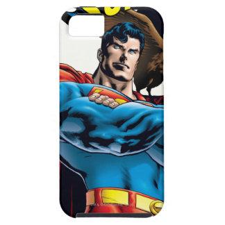 Superman #150 Nov 99 iPhone 5 Cases