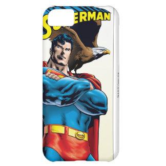 Superman #150 Nov 99 iPhone 5C Case
