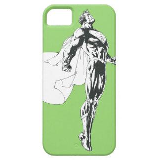 Superman 16 iPhone 5 case