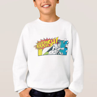 Superman 17 sweatshirt