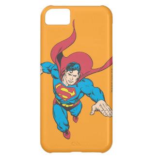 Superman 19 iPhone 5C case