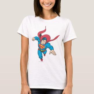 Superman 19 T-Shirt