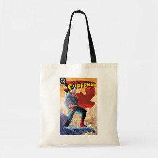 Superman #204 June 04