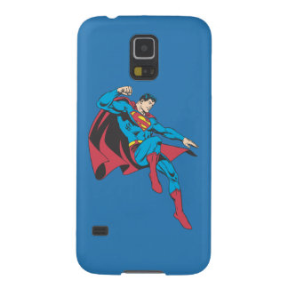 Superman 20 galaxy s5 cover