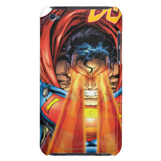 Superman #218 Aug 05 Case-Mate iPod Touch Case