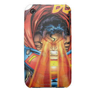 Superman #218 Aug 05 Case-Mate iPhone 3 Case