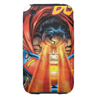 Superman #218 Aug 05 iPhone 3 Tough Cover