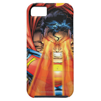 Superman #218 Aug 05 iPhone 5 Cases