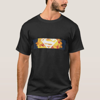 Superman 25 T-Shirt