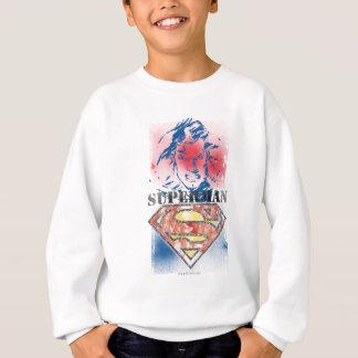 Superman 28 sweatshirt