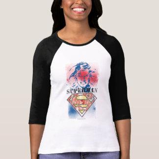 Superman 28 T-Shirt