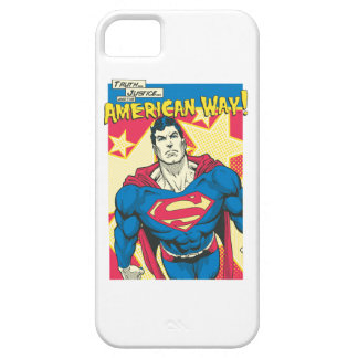 Superman 29 iPhone 5 cover