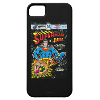 Superman #300 iPhone 5 cover
