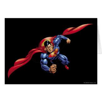 Superman 31 card