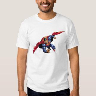 Superman 31 tee shirt