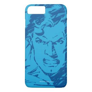 Superman 35 iPhone 7 plus case