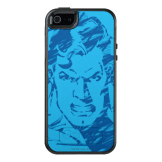 Superman 35 OtterBox iPhone 5/5s/SE case