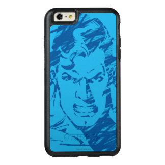 Superman 35 OtterBox iPhone 6/6s plus case