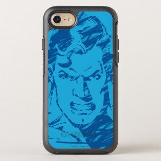 Superman 35 OtterBox symmetry iPhone 8/7 case