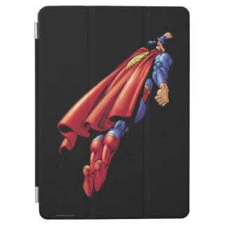 Superman 36 iPad air cover