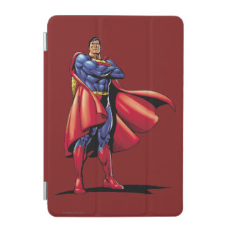 Superman 3 iPad mini cover