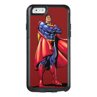 Superman 3 OtterBox iPhone 6/6s case