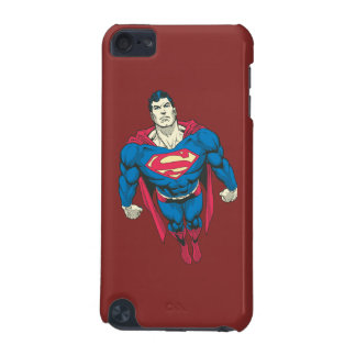 Superman 45 iPod touch (5th generation) case