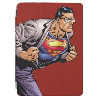Superman 46 iPad air cover
