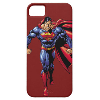Superman 47 iPhone 5 covers
