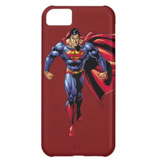 Superman 47 iPhone 5C case
