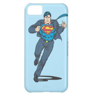 Superman 48 iPhone 5C case