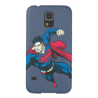 Superman 4 case for galaxy s5