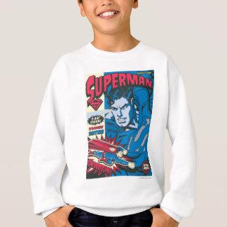 Superman 51 sweatshirt